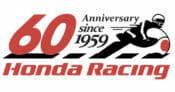 Honda Racing celebrate 60 years of racing success in Assen