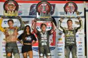 Lima-AFT-Twins-podium-2019