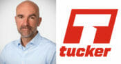 Tucker Powersports Names Sebastian Bretschneider as President
