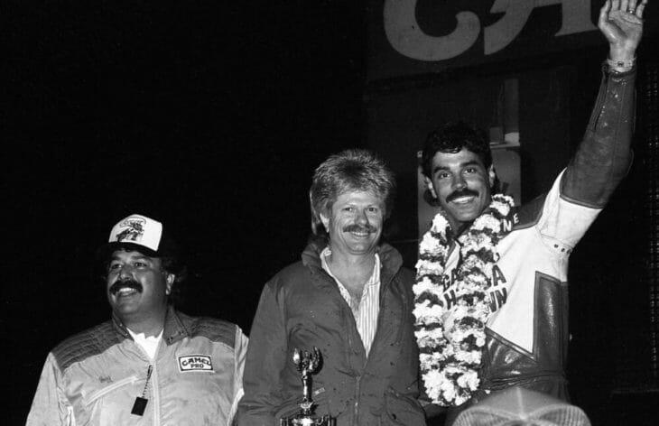 Tanner-Jones-Ascot-podium-1990