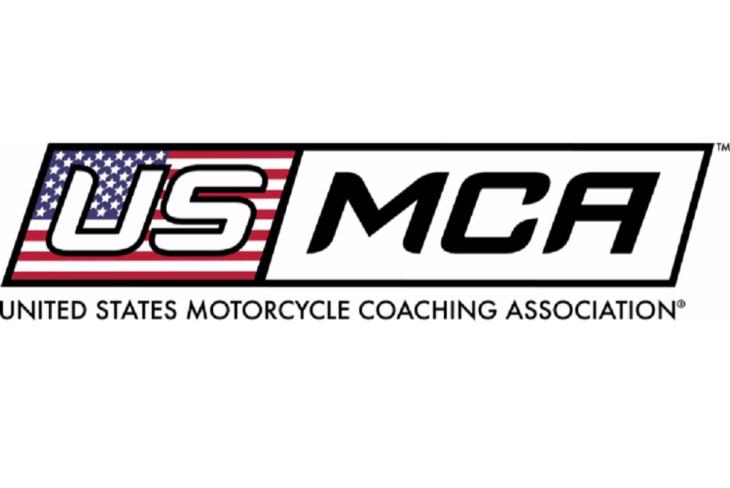 U.S. Motorcycle Coaching Association
