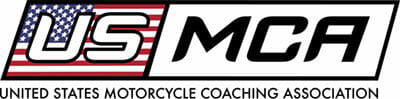 U.S. Motorcycle Coaching Association