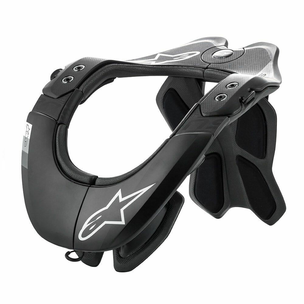 Alpinestars Bionic Neck Support Tech 2
