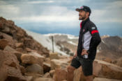 Ducati North America and Pikes Peak International Hill Climb create GoFundMe account to support mother of Carlin Dunne following his passing