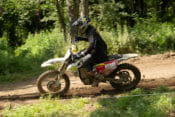 High Voltage GNCC Results 2019