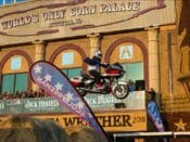 Klock Werks Announces Palace City Pre-Sturgis Party