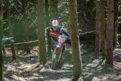 LL Raceway Sprint Enduro Results 2019