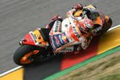Marquez-German-MotoGP-Sun-2019