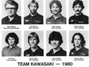 TeamKawasaki80
