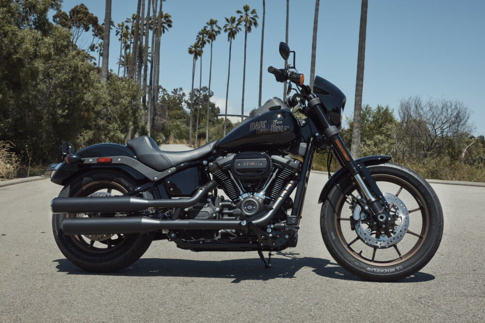 Riders Harley Davidson | Best Upcoming Cars Reviews