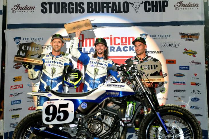 Buffalo-Chip-TT-Twins-podium-2019
