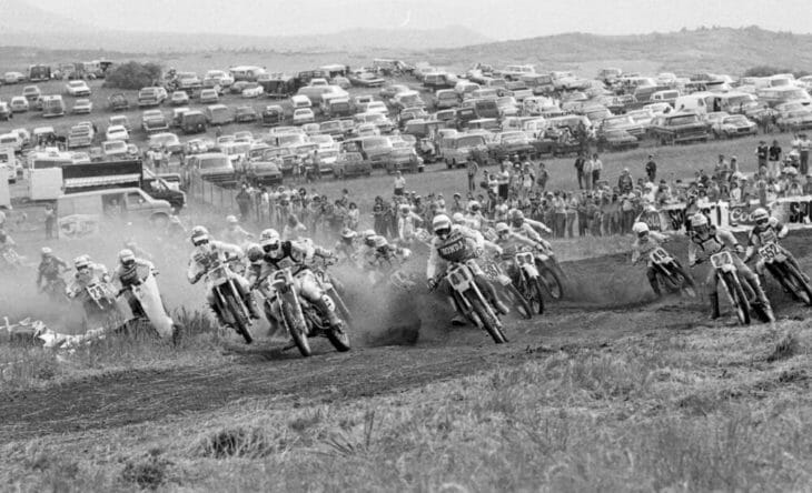 Castle-Rock-MX-Start-1982