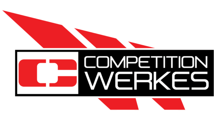 MotoAmerica is proud to announce that Competition Werkes, a premier builder of aftermarket exhausts, is now a sponsorship partner of the 2019 MotoAmerica Series.