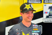 Covington Set For Budds Creek MX Return