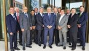 FIM Addresses WADA, WESS And Other Topics
