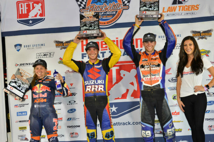 Rapid-City-AFT-Singles-podium-2019