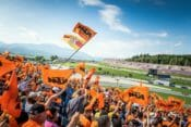 KTM Previews 2019 Red Bull Ring MotoGP