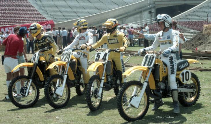 Yamaha-RoseBowl-1983