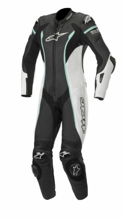 2020 Alpinestars Track Suit Line Up Stella 1