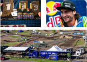 Road 2 Recovery Pro Mx Fan Experience eBay Auction