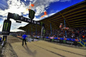 How To Watch Motocross Of Nations