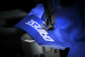 Dainese Announces 2019 North American Custom Works Tour