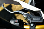 Magura HYMEC Hydraulic Clutch Conversion Kit Review