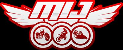 Motorcycle industry Jobs Loo.