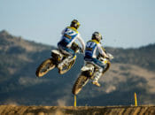 Husqvarna Riders Gear Up for 2019 Motocross of Nations