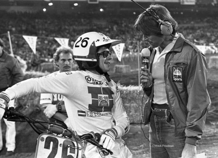 Turner-Ron-Anahiem-1982