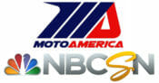 MotoAmerica Renews Deal With NBC Sports Network