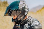 Bell Star DLX MIPS Helmet