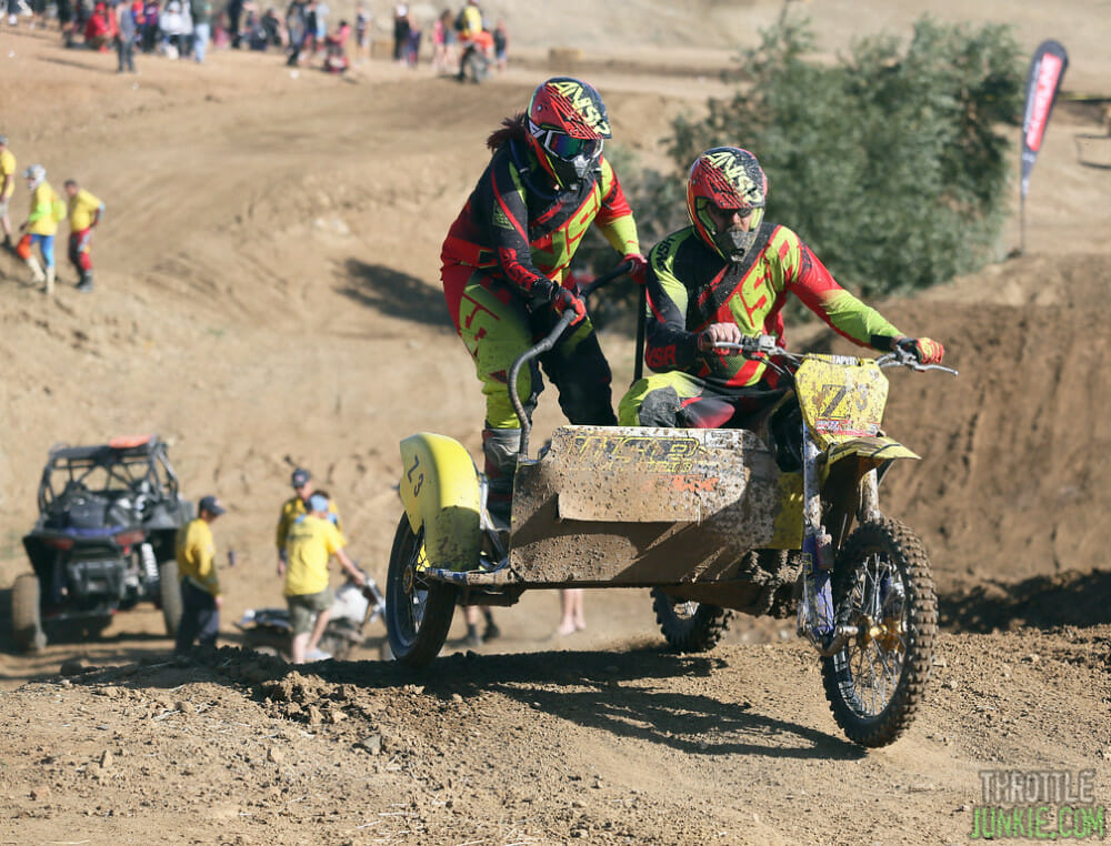 Elsinore Grand Prix Festival Kicks Off on November 7, 2019