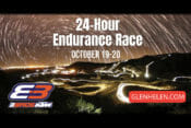 Glen Helen Raceway to Host 3 Bros 24-Hour Endurance Race
