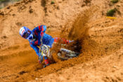 Leatt 2020 Off-Road Gear Collection