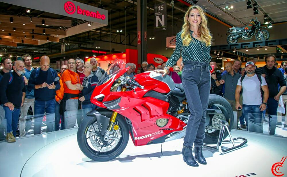 Motorecycle