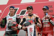 MotoGP-podium-Motegi-2019