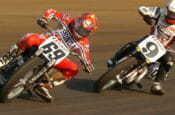 Nicky-Hayden-and-Jay-Springsteen-Du-Quoin-Mile-2002