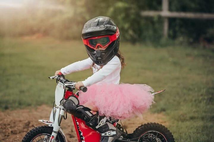 OSET Bikes Offer