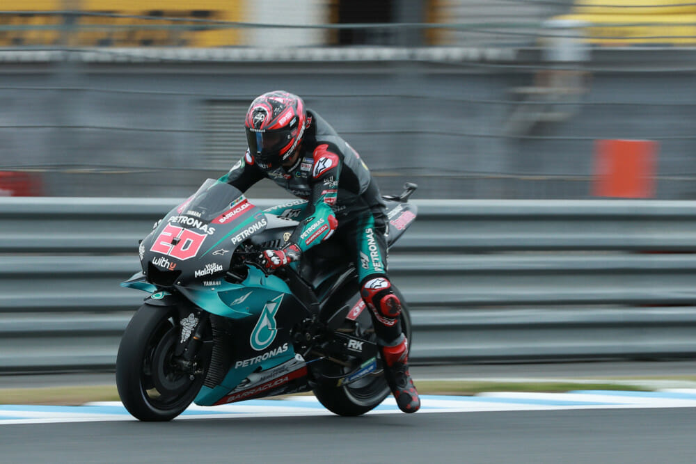 design senza tempo 8ce16 ed39f 2019 Motegi MotoGP Results and News - Cycle News