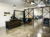 Re: Cardo Systems Partners with Hertz