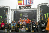 The Motocross des Nations Could Be Better