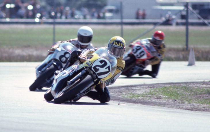 Aksland-Daytona-1979-Abrams