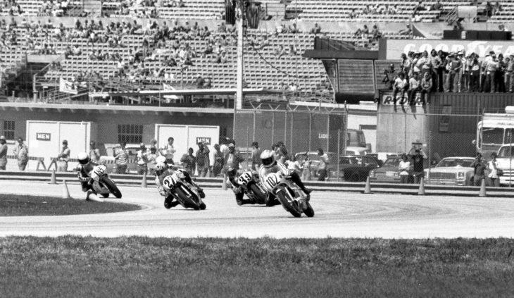 Daytona-250GP-1979