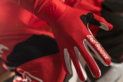 Fasthouse Blitz Gloves