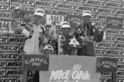 Filice-Mid-O-1991