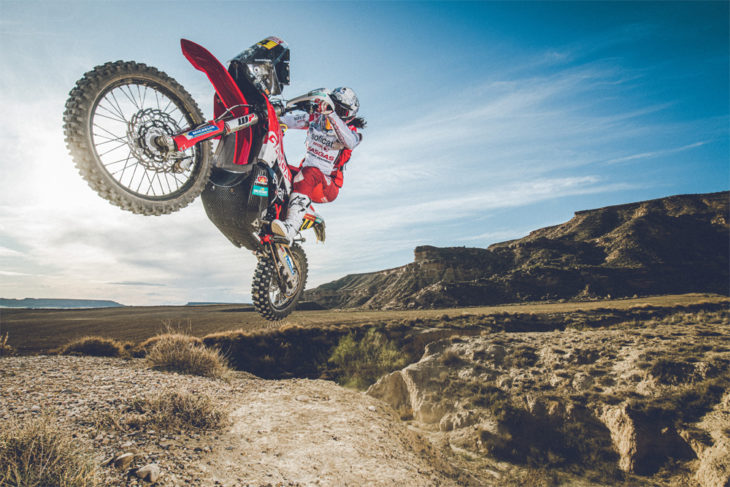 Fim Motocross World Championship Results And News Cycle News