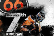 FMF Racing Kurt Caselli KC66 Collection