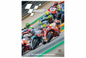 Official MotoGP Season Review