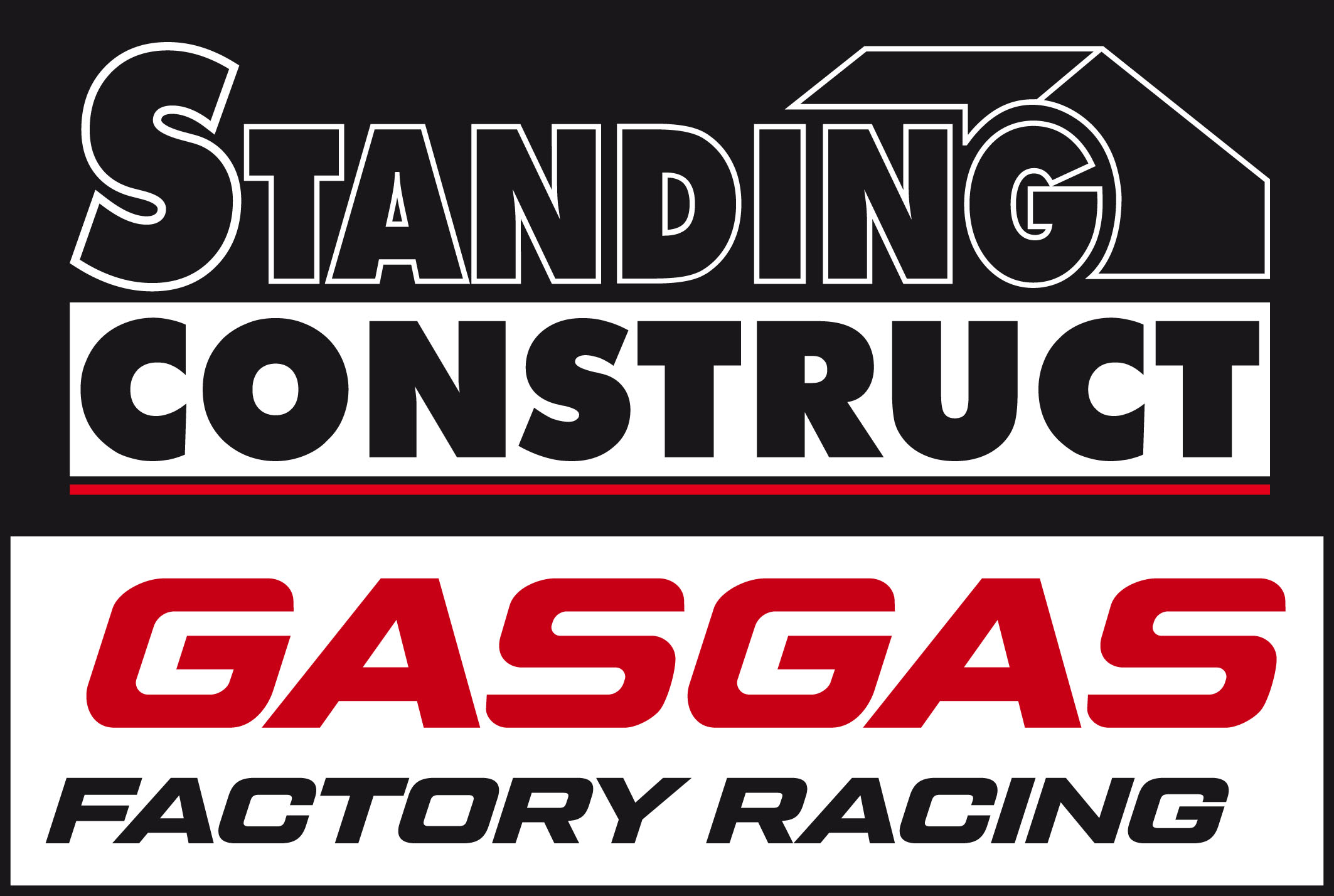 GasGas Expanding its 2020 Racing Program With MXGP, Rally and Enduro Teams